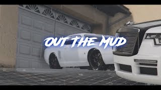 Lil Baby - Out The Mud ft. Future (MUSIC VIDEO)