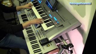 Repeat youtube video Irgendwann (Beatrice Egli) - Coverversion by Schlagerburschi Tyros 5