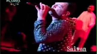 Manmohan Waris Sad Song - Diwali Vale Diwey Vangu