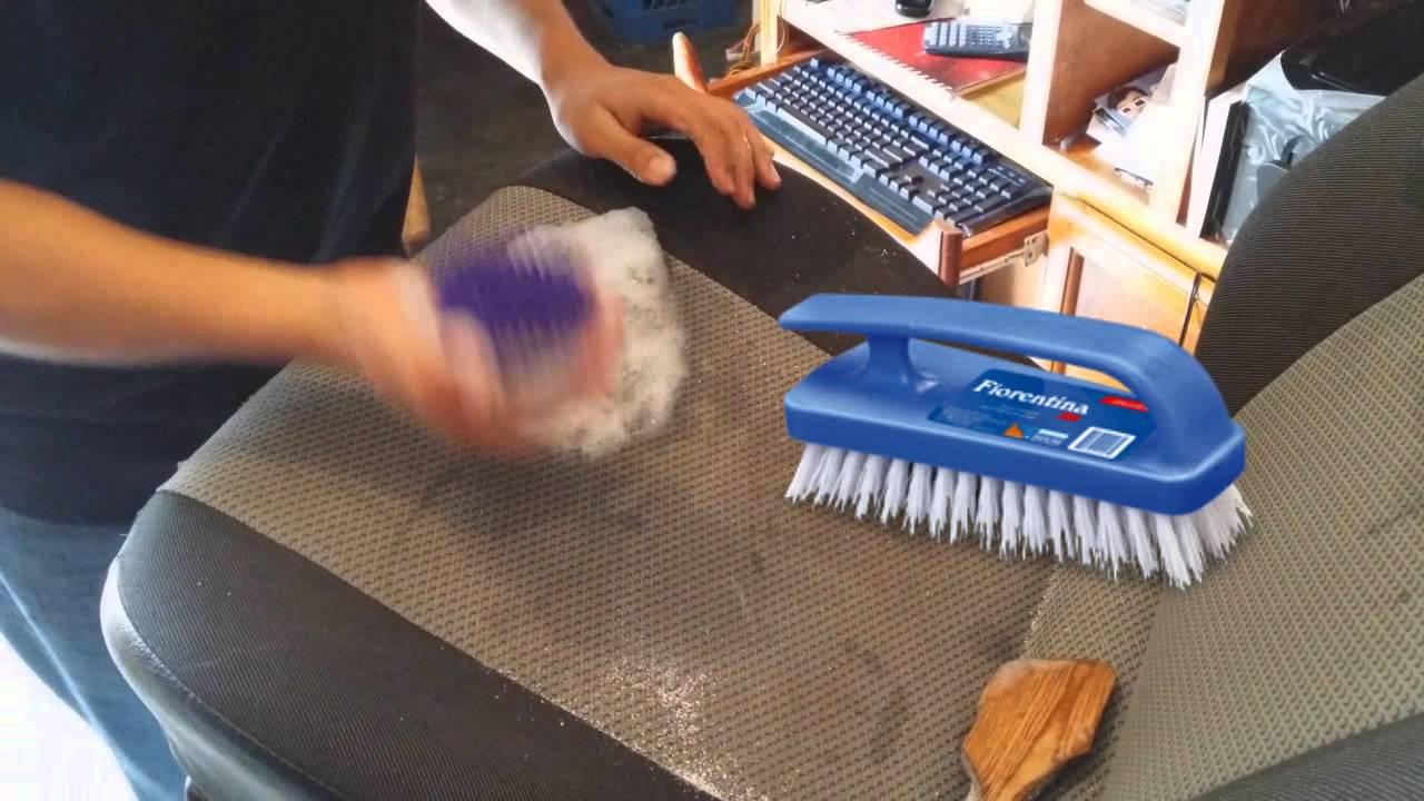 Limpiar alfombras muy sucias interesting se recomiendan - Productos para limpiar alfombras ...