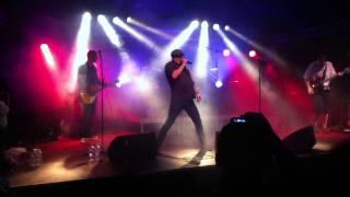 mp3 music fuse box ac dc coverband rn r train mp3 ac dc coverband fuse box shoot to thrill live 2013 uferlos