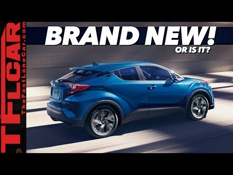 the-2020-toyota-c-hr-brings-small-changes,-but-does-it-make-a-big-difference?