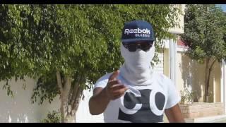 اخطر براكاج في تونس !!!