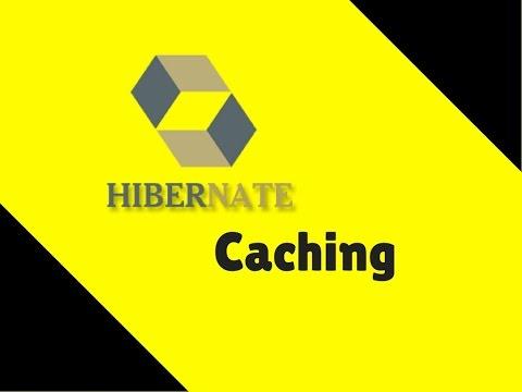 #16 Hibernate Tutorial   Caching Level 1