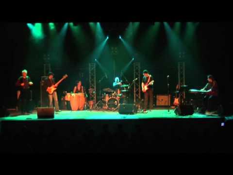 Albert ROSE   Extraits Europa Jazz Festival