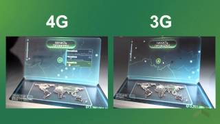 Тест модема 4G(, 2012-05-04T08:21:29.000Z)