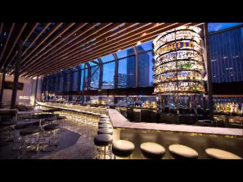 Restaurants Near Hyatt Regency Chicago Wacker Drive