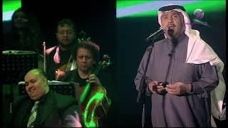 محمد عبده | مذهلة | الأحساء