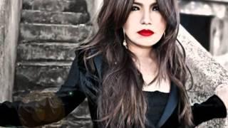 Halima Alaoui   ANA HORA    NEW SINGLE     حليمة العلوي أنا حرة