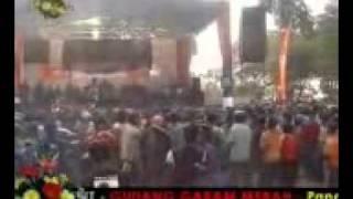 Dangdut midi  DANGDUT   DANGDUT INDONESIA   LAGU DANGDUT   DANGDUT HOT 2