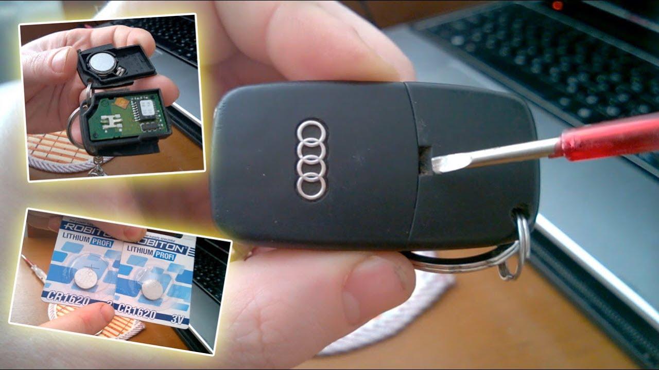 Автомобили audi a6 (c5) новые и с пробегом в беларуси частные объявления о продаже автомобилей audi a6 (c5). Купить или продать автомобиль.