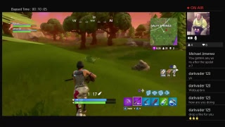 Fortnite 275+ Wins 10000+ Kills Account Level 200 Overweight no lifer playing Fortnite