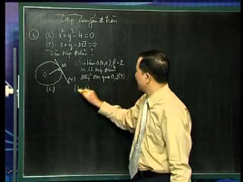 OTDH LOP 12 2011 - MON TOAN - BAI 65+66 THPTNguyenDieu.Info