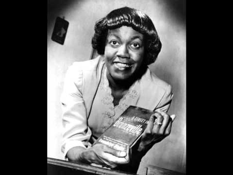 review gwendolyn brooks poem we real The following clever poems by former poet laureate, gwendolyn brooks, offer slices of life as only that observant poet could do we real cool offers a catchy refrains of the simple word we.