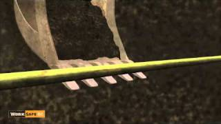 Underground Utilities (4 of 4)
