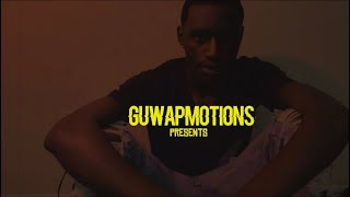cypress-demons-official-music-video-shot-by-guwapmotions