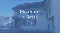 Moments in Kloten, Switzerland