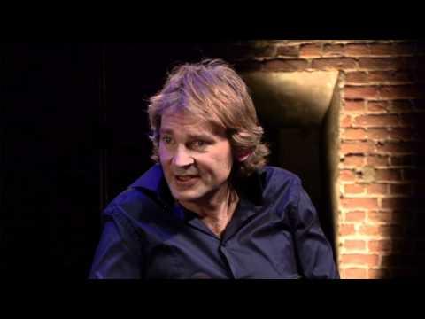 Interview met Matthijs van Nieuwkerk