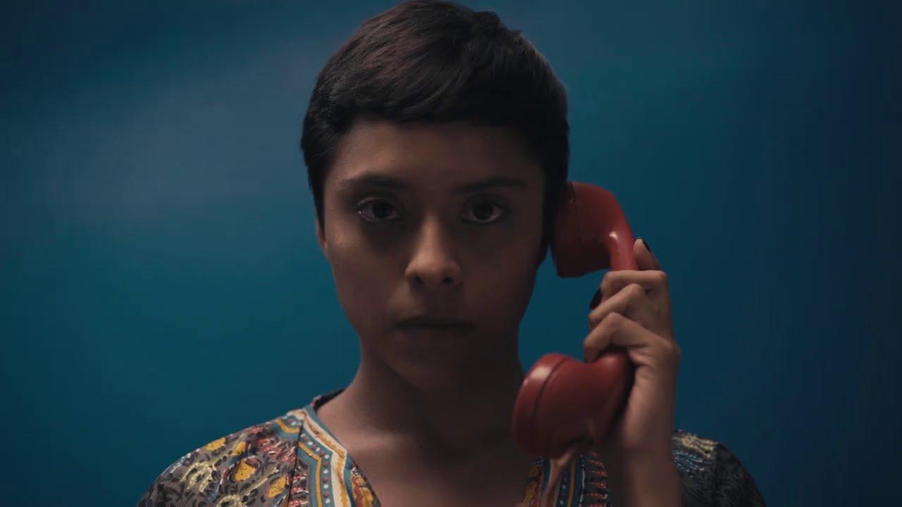Los Aguas Aguas - Siempre (Video oficial).