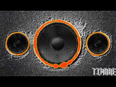 Lil Jon & Yin Yang Twins - Get Low (Styles & Complete) [Trap]   Version 2
