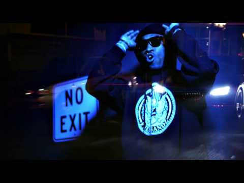Future -- How It Was (Official Music Video) Dir. by Be El Be