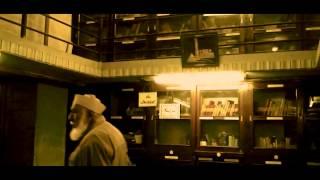 Библиотека Даруль Улюм Деюбанд