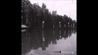 Ursus - Substitute terror (original mix) / Acrophobia Lp