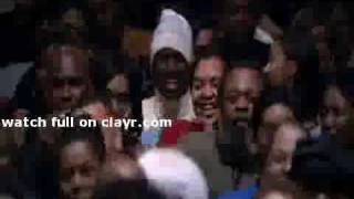 Very Funny & Hiliarious - Eddie Griffin Adriana Lima