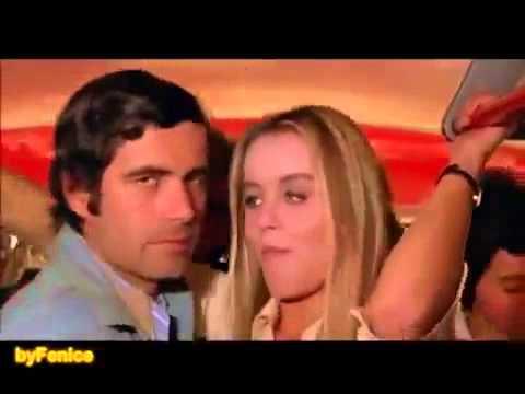 Tempting scene in bus-YouTube thumbnail