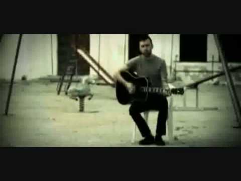Rise Against ~ Hero of War ~ Official Video