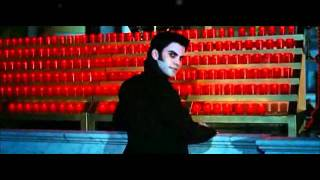Wes Bentley is BlackHeart 4 (Ghost Rider)