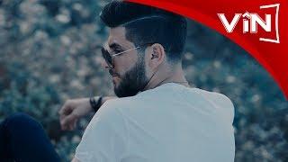 Azar Ft.Hajar - Mizgini-  (Kurdish Music)