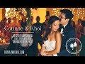 Love, Style & Laugh - Corinne & Khoi - Wedding in Molenvliet, South Africa