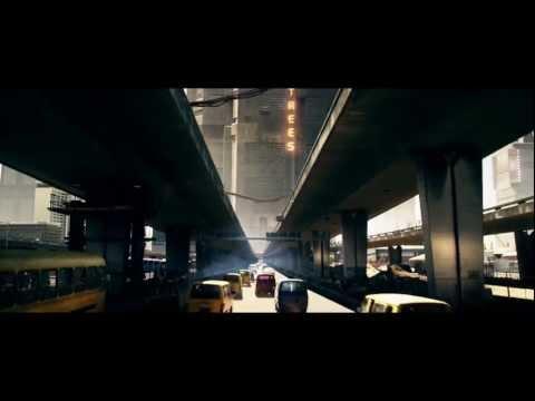 Download Dredd: Featurette - Dredd's Gear