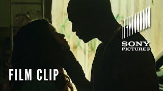 MISS BALA Clip - Special Delivery