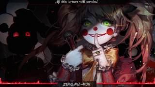 Download Nightcore - Left Behind Mp3