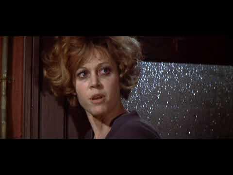 Danzad, danzad, malditos (1969) de Sydney Pollack (El Despotricador Cinéfilo)