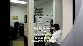Office Cleaning Services New Providence NJ