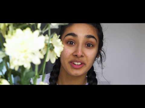 A level Media Short Film (A* Grade)