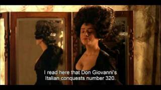I Don, Giovanni Trailer