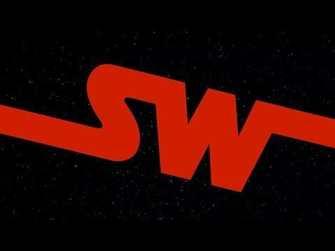 SW: A New(sical) Hope