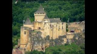 Château de Castelnaud: En plein coeur du Perigord Noir