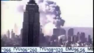 9/11 Theories: Expert vs. Expert