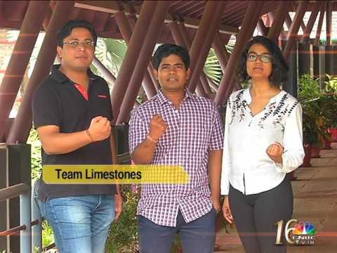 L.I.M.E. Season 8 at IIM Kozhikode