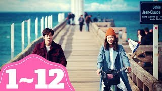Video The Package Eng Sub  Ep 5 PREVIEW download MP3, 3GP, MP4, WEBM, AVI, FLV Maret 2018