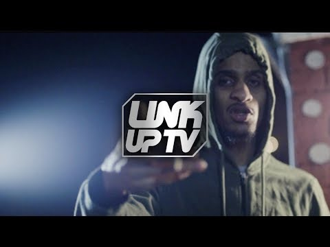E Star - Waltham Forest Lifestyle [Music Video] @estarruk | Link Up TV