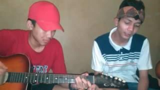 Download lagu Cover Jaz - Dari Mata