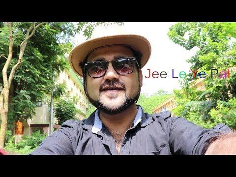 Jee le ye pal | Niladri Shekhar Das | NSD production| ||15th August Special||