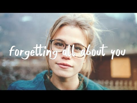 phoebe ryan ft. blackbear - forgetting all about you