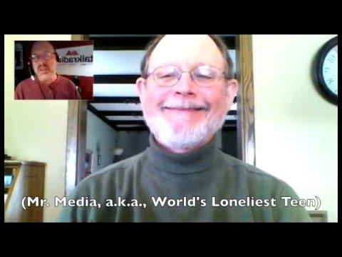 Minn favorite son William Kent Krueger writes from heart! INTERVIEW